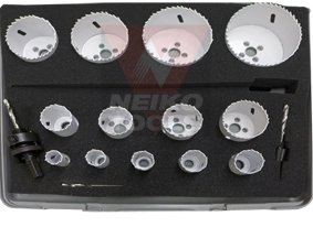 18pc-bi-metal-holesaw-kit-1
