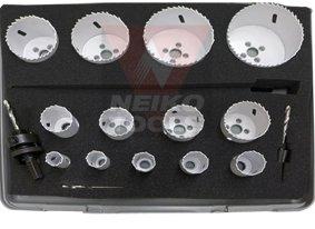 18pc-bi-metal-holesaw-kit-1