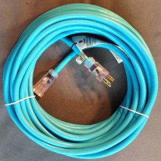 image-blue-cord