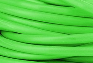 Green Extension Cords