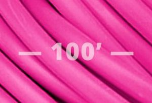 100-foot Extension Cords