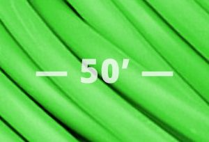 50-foot Extension Cord